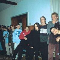 WiLa 1998_35