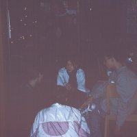 WiLa 1998_40