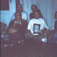 WiLa 1998_50