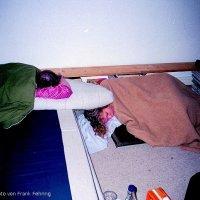 Ostercamp 1999_23