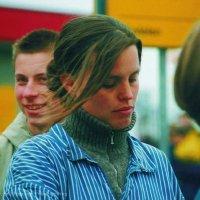 Schiermonnikoog 1999_10