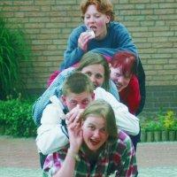 Schiermonnikoog 1999_7