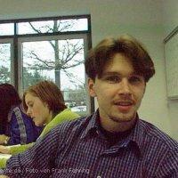 Seminar 1999_22