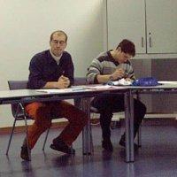Seminar 1999_6