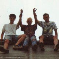 Sommercamp 1999_11