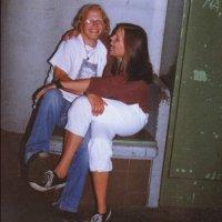 Sommercamp 1999_12