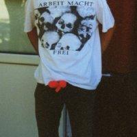Sommercamp 1999_13