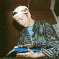 Sommercamp 1999_14