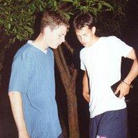 Sommercamp 1999_20
