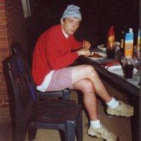 Sommercamp 1999_22