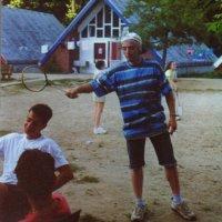Sommercamp 1999_24