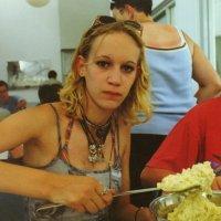 Sommercamp 1999_31