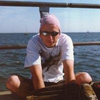 Sommercamp 1999_35
