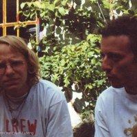 Sommercamp 1999_38