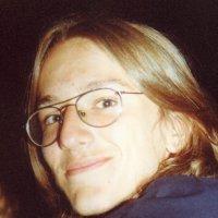 Sommercamp 1999_3