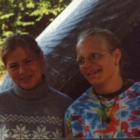 Sommercamp 1999_45