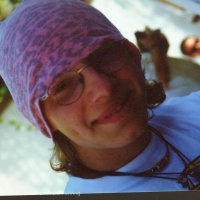 Sommercamp 1999_49