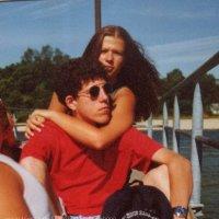 Sommercamp 1999_5