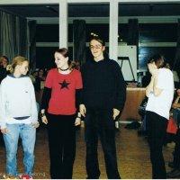 WiLa 1999_12