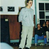 WiLa 1999_5
