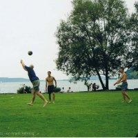 Sommercamp 2000_11