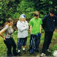 Sommercamp 2000_19