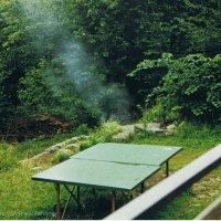 Sommercamp 2000_25