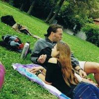 Sommercamp 2000_30