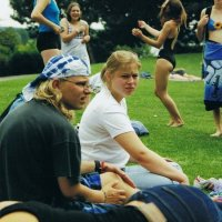 Sommercamp 2000_34