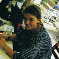 Sommercamp 2000_39