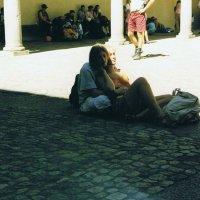 Sommercamp 2000_41