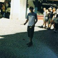Sommercamp 2000_44