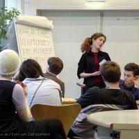Seminar 2001_29
