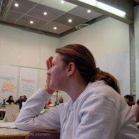Seminar 2001_32