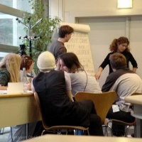 Seminar 2001_33