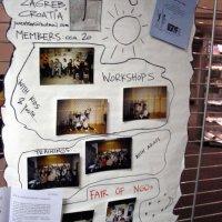 Seminar 2001_42