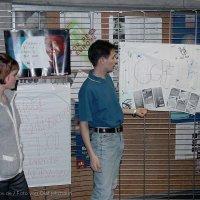 Seminar 2001_50