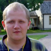Sommercamp 2001_45