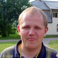 Sommercamp 2001_46