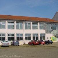 Ostercamp 2002_10