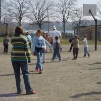 Ostercamp 2002_11