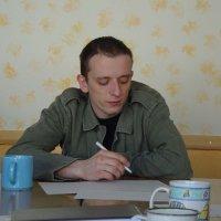 Ostercamp 2002_14