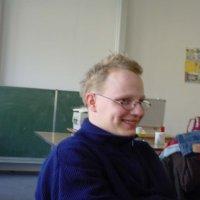 Ostercamp 2002_15