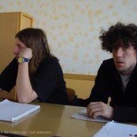 Ostercamp 2002_20