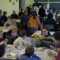 Ostercamp 2002_24