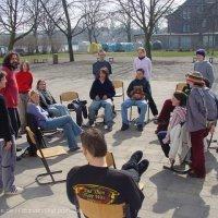 Ostercamp 2002_8