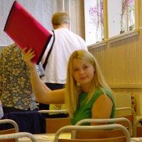 Sommercamp 2002_10