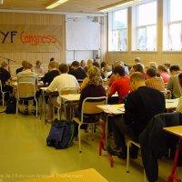Sommercamp 2002_14