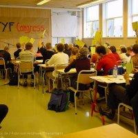 Sommercamp 2002_15