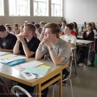 Sommercamp 2002_20